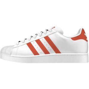 adidas superstar rouge scratch