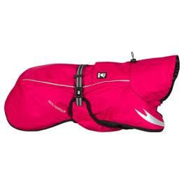 Manteau Torrent Red Cherry 25 Cm