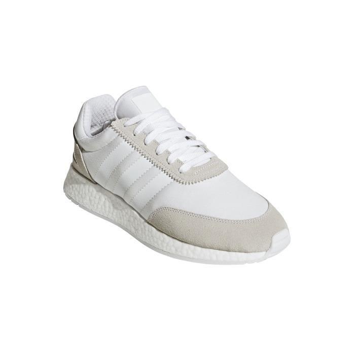 Chaussures de lifestyle adidas I-5923