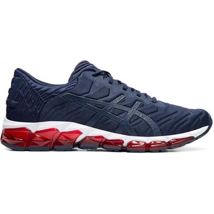 Chaussure de running Asics Gel-Quantum 360 5 - 1021A113-400