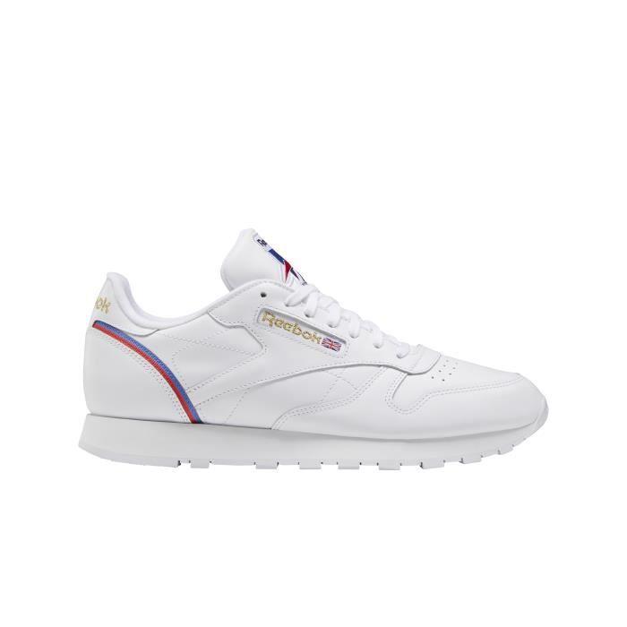 Chaussures de lifestyle Reebok Classics Leather