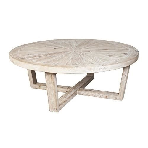 Table Basse Ancienne De Lorme Achat Vente Table Basse Table