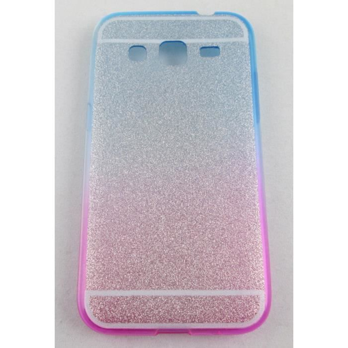 coque silicone rose samsung galaxy note car interior design
