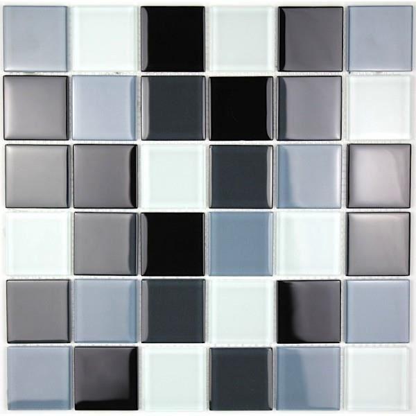 Revetements De Sols Carrelage 10 20 Ou 30 Cuisine Salle De Bain Silver Miroir Verre Mosaique Bordure Carrelage 1 15 Greenworldgroup Com Tr