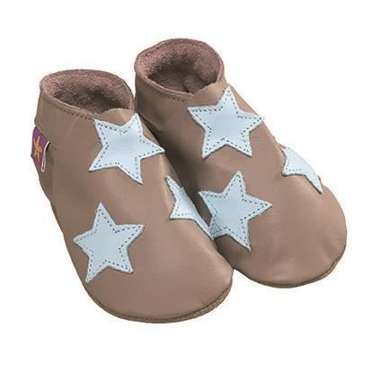 Chaussons Star