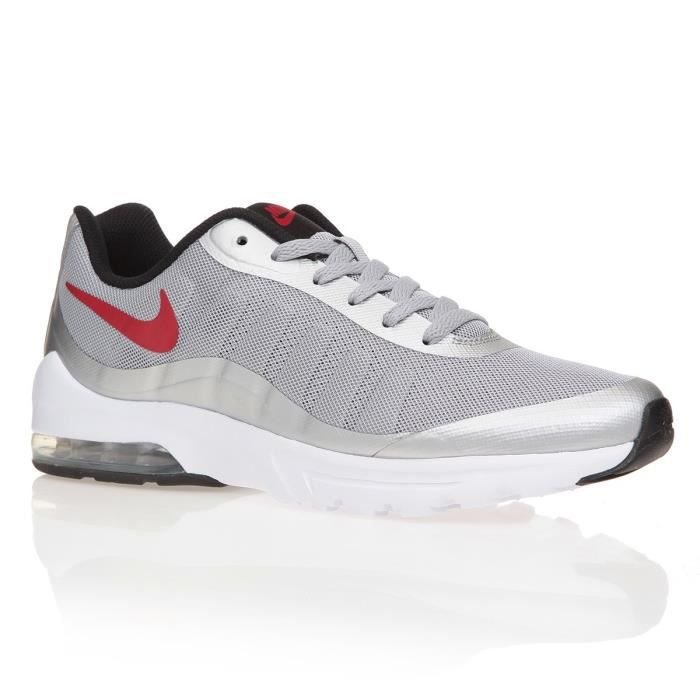BASKET Baskets Nike Air Max Invigor