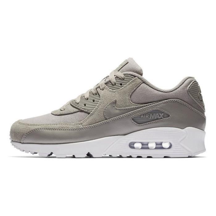 air max 90 premium gris