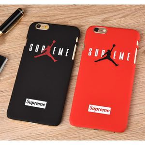 coque iphone 6 air jordan