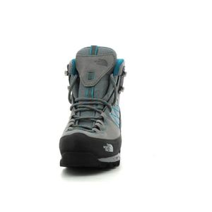 Chaussures de randonnée The North Face VERBERA LIGHTPACK GTX W