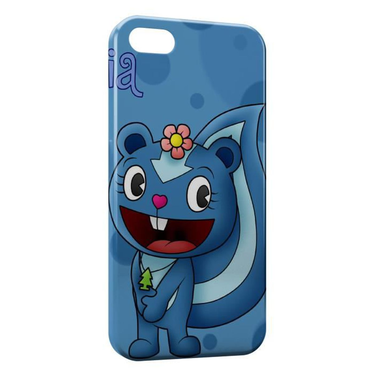 coque iphone 7 friends