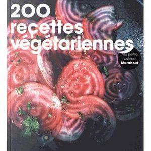 Marmiton en 365 recettes végétariennes. Qu\u0027est,ce qu\u0027on