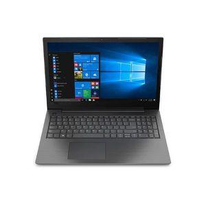 Achat PC Portable Ordinateur Portable Lenovo V130 15,6'''' i7-7500U 8 GB RAM 256 GB SSD Radeon Gris30186377969711 pas cher