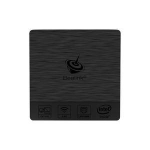 UNITÉ CENTRALE  Beelink BT3 Pro Mini PC 4GB+64GB 2.4 / 5.8GHz WiFi
