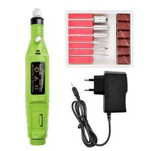 PRODUIT ELECTROMENAGER 15pcs bricolage électrique Gravure Graveuse Pen Ca