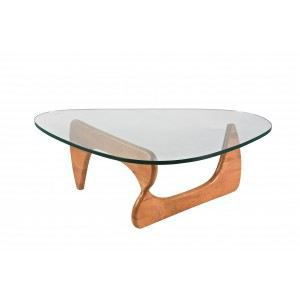 table basse noguchi de isamu noguchi achat vente table. Black Bedroom Furniture Sets. Home Design Ideas