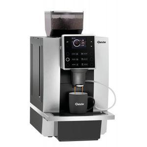 MACHINE À CAFÉ Distributeur automatique de café KV1 - 1,8 Litres