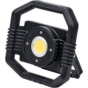 LAMPE DE POCHE Lampe de travail LED Brennenstuhl 1171670 à batter