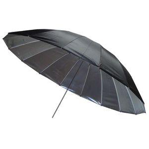 FILTRE - REFLECTEUR DynaSun UR02S Couleur Argent 150cm Parapluie Profe
