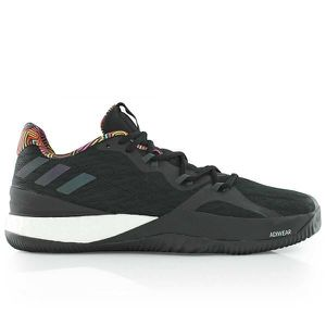 online store on wholesale superior quality Chaussures Mixte Basket-Ball Mixte - Achat / Vente Chaussures ...
