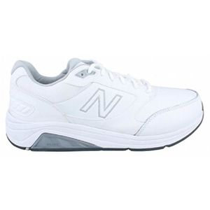 Homme Pas Vente Cher Achat 46 New Balance mN0w8n