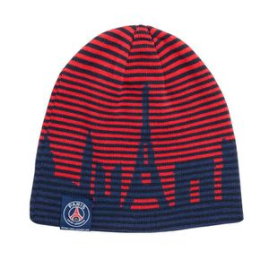 BONNET DE SPORT Bonnet enfant PSG