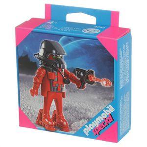 UNIVERS MINIATURE Playmobil Robot De L'Espace