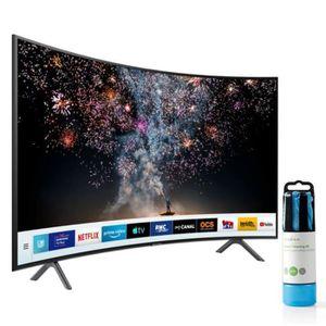 Téléviseur LED SAMSUNG TV LED 49