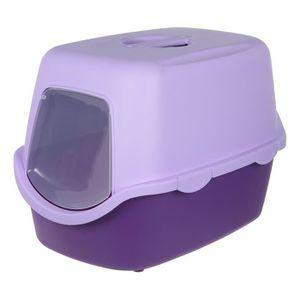 MAISON DE TOILETTE TRIXIE Maison de toilettes Vico pour chat