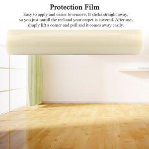 3,2 €//m² Traceur Film Mat 5 Marron 30 x 106 cm meubles-Film auto-adhésif