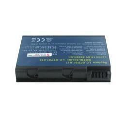 Batterie type ACER BATBL50L8H