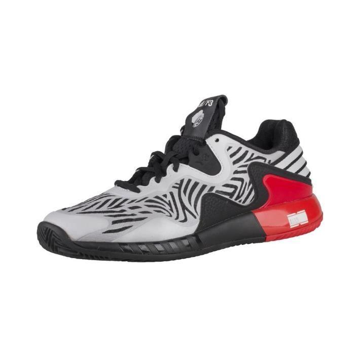 Chaussures Adidas Adizero Y3 2016 W
