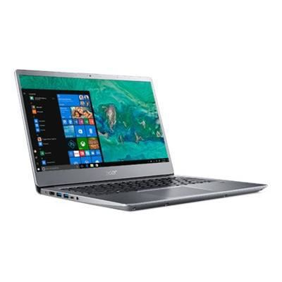 8bc96cd66e Acer Swift 3 SF314-56-58MH Argent Ordinateur portable 35,6 cm (14