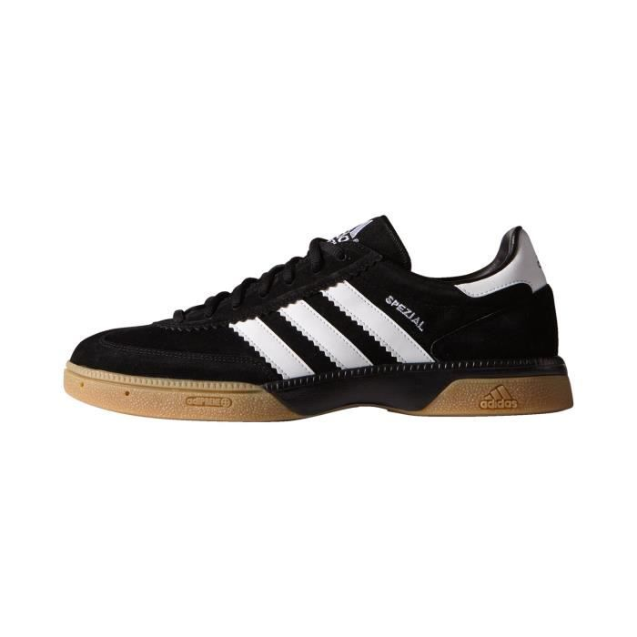 chaussure adidas handball homme