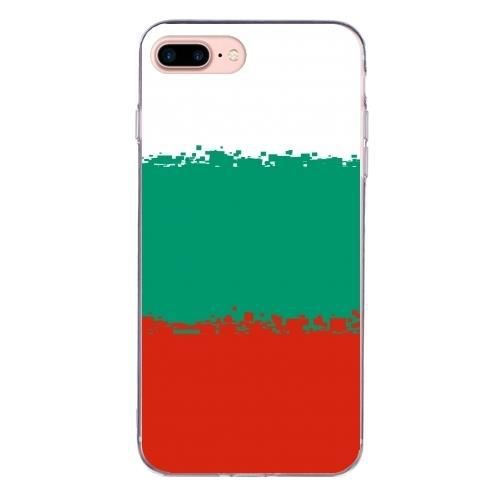 coque silicone pour iphone 7 plus iphone 8 plus