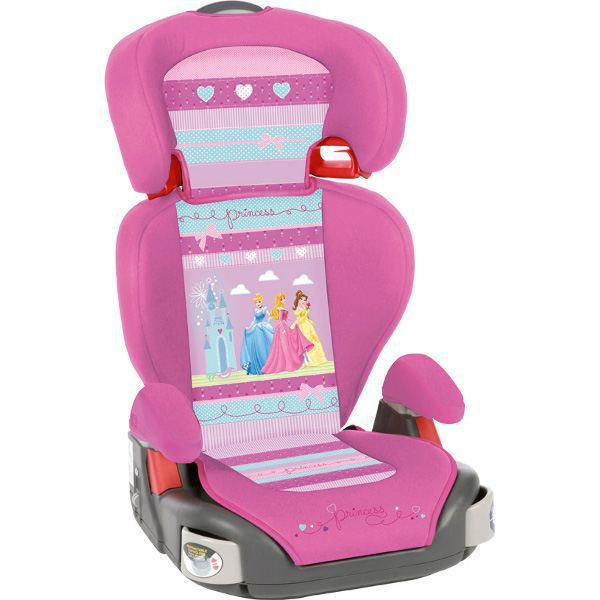 R hausseur junior maxi princesse disney graco achat for Rehausseur de chaise 4 ans
