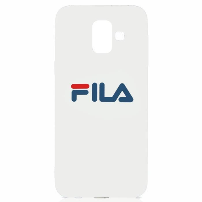 official site reasonable price various design coque samsung a8 2018 marque samsung