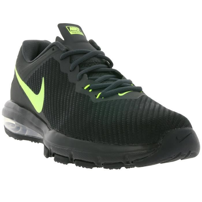 Nike Performance AIR MAX FULL RIDE TR 1.5 Chaussures d