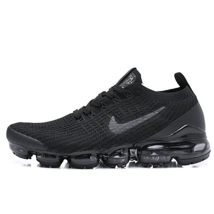 vapor max nike chaussure homme