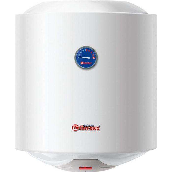CHAUFFE-EAU Thermex Chauffe-eau électrique boiler 50 L 1,2 kW