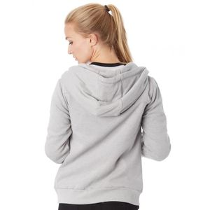 03044f50452 sweat-zippe-a-capuche-femme-volcom-walk-on-by-gris.jpg