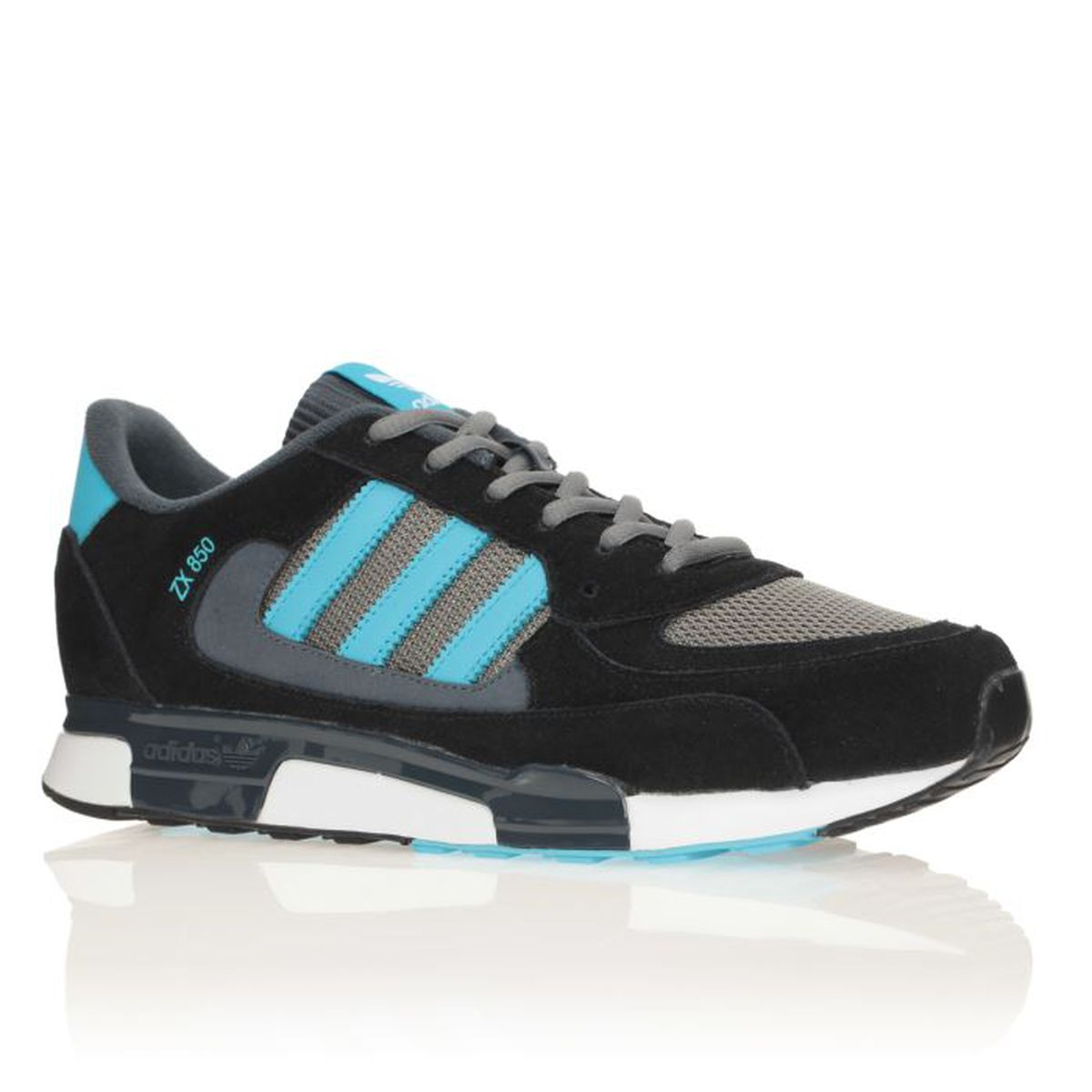 adidas originals baskets zx 850 homme
