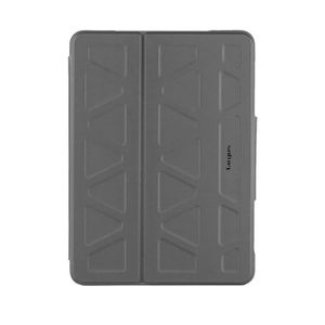 TARGUS Coque de Protection 3D pour iPad Pro + Air 2 & 1 9.7\