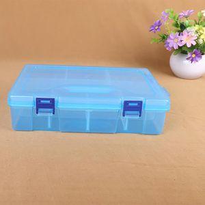 POUBELLE - CORBEILLE Le cas de stockage porte-conteneur pilules bijoux