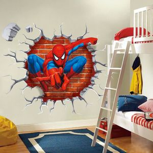 Spiderman film dessin anime achat vente spiderman film dessin anime pas cher cdiscount - Dessins animes spiderman ...
