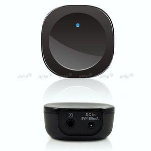 Récepteur audio Récepteur Sans Fil Bluetooth Audio Adaptateur A2DP