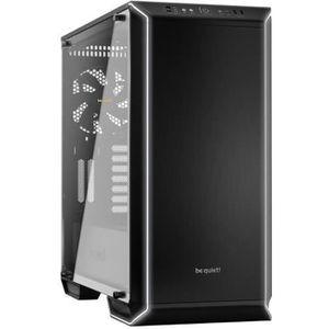 BOITIER PC  BE QUIET Boîtier d'ordinateur Dark Base 700 DARK B