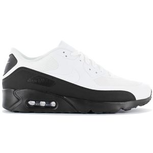a396e083e712 BASKET Nike Air Max 90 Ultra 2.0 Essential 875695-015 Noi
