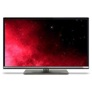Téléviseur LED TV INTELLIGENTE PANASONIC CORP. TX32GS350E 32