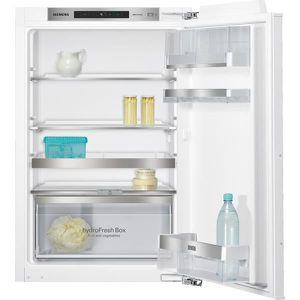 RÉFRIGÉRATEUR CLASSIQUE SIEMENS Réfrigérateur 1 Porte Intégrable PREMIUM K