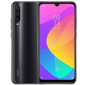 SMARTPHONE Xiaomi Mi A3 Smartphones 4 Go de RAM + 64 Go de RO